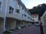 solar-da-floresta-rua-sao-miguel-783091-page-005
