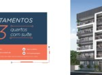 upper-smart-residences-book06