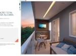 upper-smart-residences-book10