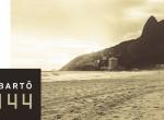 01-julio-bogoricin-lancamentos-barto