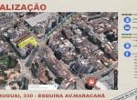13-julio-bogoricin-lancamentos-tijuca-allways