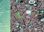 13-julio-bogoricin-lancamentos-aura-tijuca