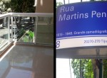 12-julio-bogoricin-lancamentos-martins-pena