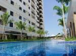 apartamento-vidamerica-clube-residencial-fachada_05-666x600-Fachada_05