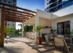 apartamento-vidamerica-clube-residencial-foto-da-bar-da-piscina-666x600-_02