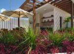 apartamento-vidamerica-clube-residencial-foto-da-churrasqueira-666x600-750