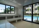 apartamento-vidamerica-clube-residencial-foto-da-sauna-umida-666x600-680