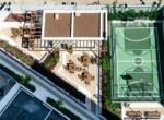 apartamento-vidamerica-clube-residencial-foto-da-vista-aerea-da-quadra-kids-e-churrasqueiras-666x600-001