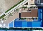 apartamento-vidamerica-clube-residencial-foto-da-vista-aerea-do-lazer-666x600-001