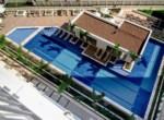 apartamento-vidamerica-clube-residencial-foto-da-vista-aerea-do-lazer-666x600-775