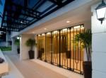 apartamento-vidamerica-clube-residencial-foto-do-acesso-666x600-871