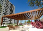 apartamento-vidamerica-clube-residencial-foto-do-pergolado-do-boulevard-pedestre-666x600-633