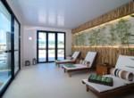 apartamento-vidamerica-clube-residencial-foto-do-repouso-da-sauna-666x600-685