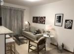 Sala - apartamento decorado.jpg