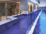 piscina_adulto