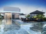 volp40-piscina-rooftop