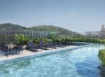 volp40-piscina-rooftop-dia