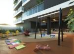 volp40-playground