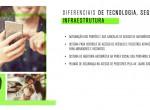 14-julio-bogoricin-lancamentos-highlight