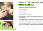 15-julio-bogoricin-lancamentos-highlight