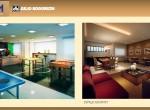 02-julio-bogoricin-lancamentos-dom-condominium