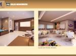 03-julio-bogoricin-lancamentos-dom-condominium