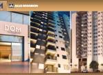 11-julio-bogoricin-lancamentos-dom-condominium