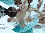 05-julio-bogoricin-lancamentos-trendy