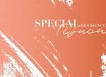 01-julio-bogoricin-lancamentos-special-tijuca