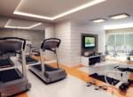Village-Vert-Freguesia-Fitness
