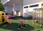 Village-Vert-Freguesia-Parquinho-Infantil