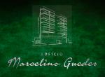 01-julio-bogoricin-lancamentos-marcelino-guedes