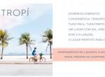 02-julio-bogoricin-lancamentos-tropi