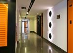 27-julio-bogoricin-lancamentos-botanique-offices
