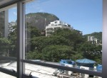 35-julio-bogoricin-lancamentos-botanique-offices