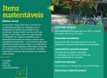 35-julio-bogoricin-lancamentos-reserva-mirataia