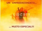 01-julio-bogoricin-lancamentos-liberty
