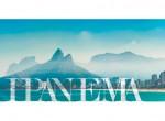 02-julio-bogoricin-lancamentos-ipanema-corporate