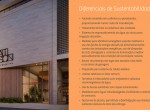 26-julio-bogoricin-lancamentos-maison-laranjeiras