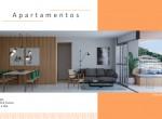 27-julio-bogoricin-lancamentos-maison-laranjeiras