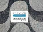 01-julio-bogoricin-lancamentos-atlantico-bait