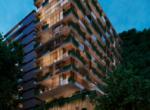 inti-assis-bueno-02-fachada-noturna-hr1-702x1080
