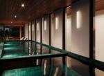 inti-assis-bueno-06-piscina-e-gourmet-hr0