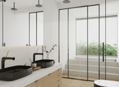 inti-assis-bueno-13-banheiro-master-lr0-864x1080