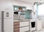BP187-Cozinha-_R00-Copy