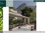 VILLA THEREZA_corretores-page-012