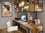 HOME-OFFICE_baixa