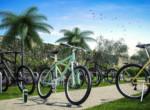 Bicicletario-LR