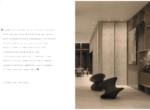 Orygem Book Digital-page-024