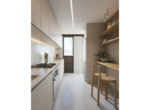 cozinha_site